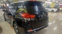 Honda Mobilio RS 2014 (e1752c8a-db7b-46dd-9ca7-95bdc325440b.jpg)