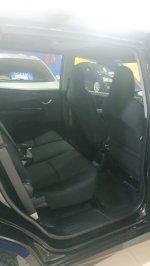 Honda Mobilio RS 2014 (1e3bdcb1-86ad-4f58-a315-38e390ed6e72.jpg)