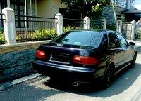 Honda: Civic Genio '94 manual (2019-07-09_13.12.38.jpg)