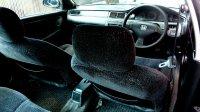Honda: Civic Genio '94 manual (IMG_20190709_130222.jpg)