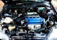 Honda: Civic Genio '94 manual (IMG_20190711_094603.jpg)