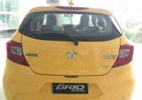 Brio Satya: All New Honda Brio E 1.2 (53069-honda-brio-2019-2-ae571a8da14df94ecf856d6ef13bbd3c.jpg.pagespeed.ce.aaD3hYGki6.jpg)
