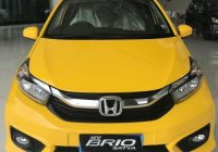 Brio Satya: All New Honda Brio E 1.2 (53069-honda-brio-2019-1-ae571a8da14df94ecf856d6ef13bbd3c.jpg.pagespeed.ce.oiyRR_UONN.jpg)