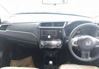 Brio Satya: All New Honda Brio E 1.2 (53069-honda-brio-2019-5-ae571a8da14df94ecf856d6ef13bbd3c.jpg.pagespeed.ce.SsoBmbUims.jpg)