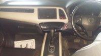 Honda: H. HR-V Prestige matik 2015 muluss (IMG-20190714-WA0002.jpg)