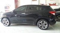 Honda: H. HR-V Prestige matik 2015 muluss (IMG-20190714-WA0006.jpg)