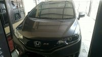 Honda: Jazz RS M/T 2016. Low KM (1553699910432_adobe.jpg)