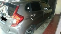 Honda: Jazz RS M/T 2016. Low KM (1553736321408_adobe.jpg)