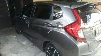 Honda: Jazz RS M/T 2016. Low KM (IMG_20190327_112928.jpg)