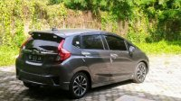 Honda: Jazz RS M/T 2016. Low KM (JAZZ 6.jpg)
