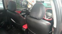 Honda: Jazz RS M/T 2016. Low KM (JAZZ 2.jpg)
