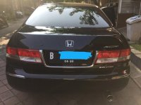 Honda Accord 2005 Simpanan (caaa2304-82b3-4db0-8726-b6de0f148afe.jpg)