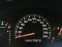 Honda Accord 2005 Simpanan (88ca0104-b13f-4b43-9282-cf5140ad3371.jpg)