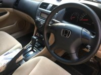 Honda Accord 2005 Simpanan (33f22390-6cf3-4039-a8ce-a4a76d24c090.jpg)