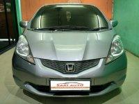 Jual Honda Jazz S 1.5 Manual thn 2009 Hatchback Siap Pakai