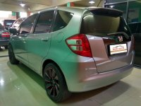 Honda Jazz S 1.5 Manual thn 2009 Hatchback Siap Pakai (20190701_163956.jpg)