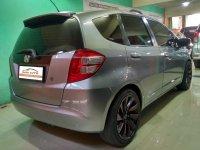 Honda Jazz S 1.5 Manual thn 2009 Hatchback Siap Pakai (20190701_163904.jpg)