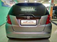 Honda Jazz S 1.5 Manual thn 2009 Hatchback Siap Pakai (20190701_163726.jpg)