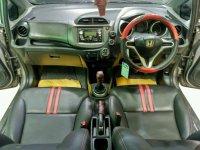 Honda Jazz S 1.5 Manual thn 2009 Hatchback Siap Pakai (IMG-20190701-WA0011.jpg)