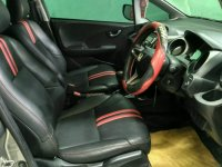 Honda Jazz S 1.5 Manual thn 2009 Hatchback Siap Pakai (IMG-20190701-WA0008.jpg)