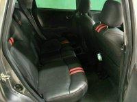Honda Jazz S 1.5 Manual thn 2009 Hatchback Siap Pakai (IMG-20190701-WA0009.jpg)