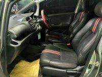 Honda Jazz S 1.5 Manual thn 2009 Hatchback Siap Pakai (IMG-20190701-WA0013.jpg)