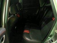 Honda Jazz S 1.5 Manual thn 2009 Hatchback Siap Pakai (IMG-20190701-WA0003.jpg)