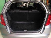 Honda Jazz S 1.5 Manual thn 2009 Hatchback Siap Pakai (IMG-20190701-WA0006.jpg)