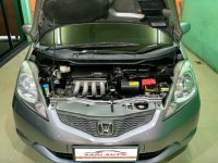 Honda Jazz S 1.5 Manual thn 2009 Hatchback Siap Pakai (20190701_164405.jpg)