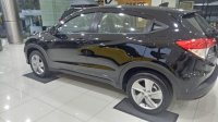 Honda HR-V Kredit dp Murah (WhatsApp Image 2019-06-28 at 17.38.28.jpeg)
