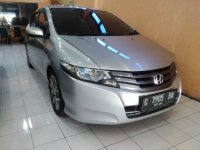 Honda: All New City E / Rs Tahun 2010 (Kanan.jpg)