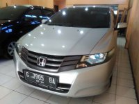 Honda: All New City E / Rs Tahun 2010 (Kiri.jpg)