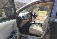 Honda Brio Satya: Brio E 2017 km 9rb Manual, Brio Abu, Brio Murah (13.jpg)