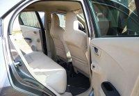 Honda Brio Satya: Brio E 2017 km 9rb Manual, Brio Abu, Brio Murah (14.jpg)