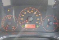Honda Brio Satya: Brio E 2017 km 9rb Manual, Brio Abu, Brio Murah (16.jpg)
