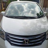 Honda Freed type SE tahun 2011 (WhatsApp Image 2019-07-15 at 11.49.03(1).jpeg)