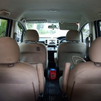 Honda Freed type SE tahun 2011 (WhatsApp Image 2019-07-15 at 11.49.04.jpeg)