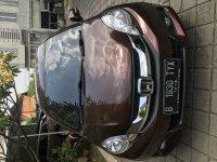 Dijual Honda Mobilio 2014