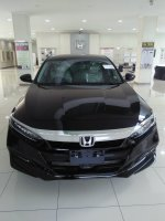 Jual Ready All New Honda Accord 1.5L Turbo