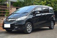 Jual Cepat Honda Freed 2013 Type E PSD