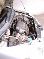 Honda City th 2005, manual (HONDA CITY 2005 MANUAL 3.jpeg)