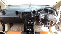 Honda: Jual Mobilio 2014 Ngawi, Istimewa, Pajak juli 2020, Tangan pertama