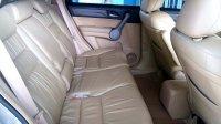 CR-V: Honda CRV 2.4 Automatic 2009 Istimewa (9c523cc6-5de0-4bfc-8932-7c860651a40c.jpg)