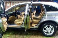 CR-V: Honda CRV 2.4 Automatic 2009 Istimewa (fe22940d-a47e-4812-9396-cb2949a79927.jpg)