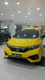Kredit Honda Jazz RS 2019 DP Super Murah (WhatsApp Image 2019-06-28 at 17.38.28(2).jpeg)