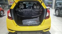 Kredit Honda Jazz RS 2019 DP Super Murah (WhatsApp Image 2019-06-28 at 17.38.28(1).jpeg)