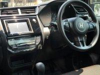Honda Brio 1.200cc type RS CVT (Model TERBARU type Tertinggi tahun mud (8d55796a-b2db-48aa-8e13-77a59ed9fa25.jpg)