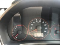 Honda Brio 1.200cc type RS CVT (Model TERBARU type Tertinggi tahun mud (911ff25d-4d41-4f60-8e6f-64d4262bfda4.jpg)