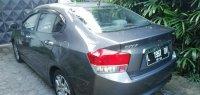 JUAL CEPAT Honda City 2009 AT (IMG_20190705_165505.jpg)