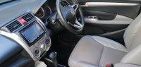 JUAL CEPAT Honda City 2009 AT (IMG_20190711_151830 (1).jpg)